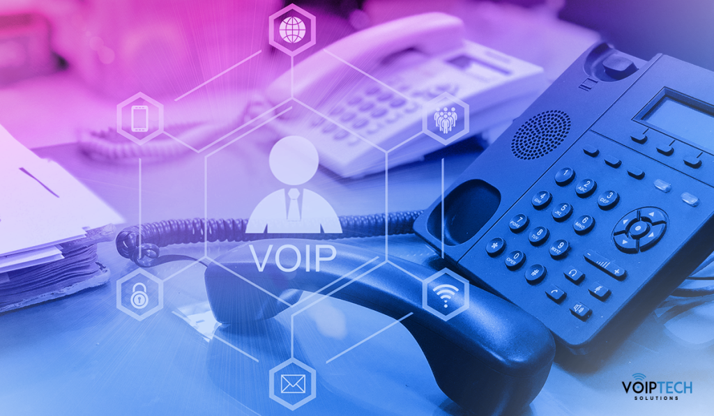 How to Choose the Right Features for Your VoIP System