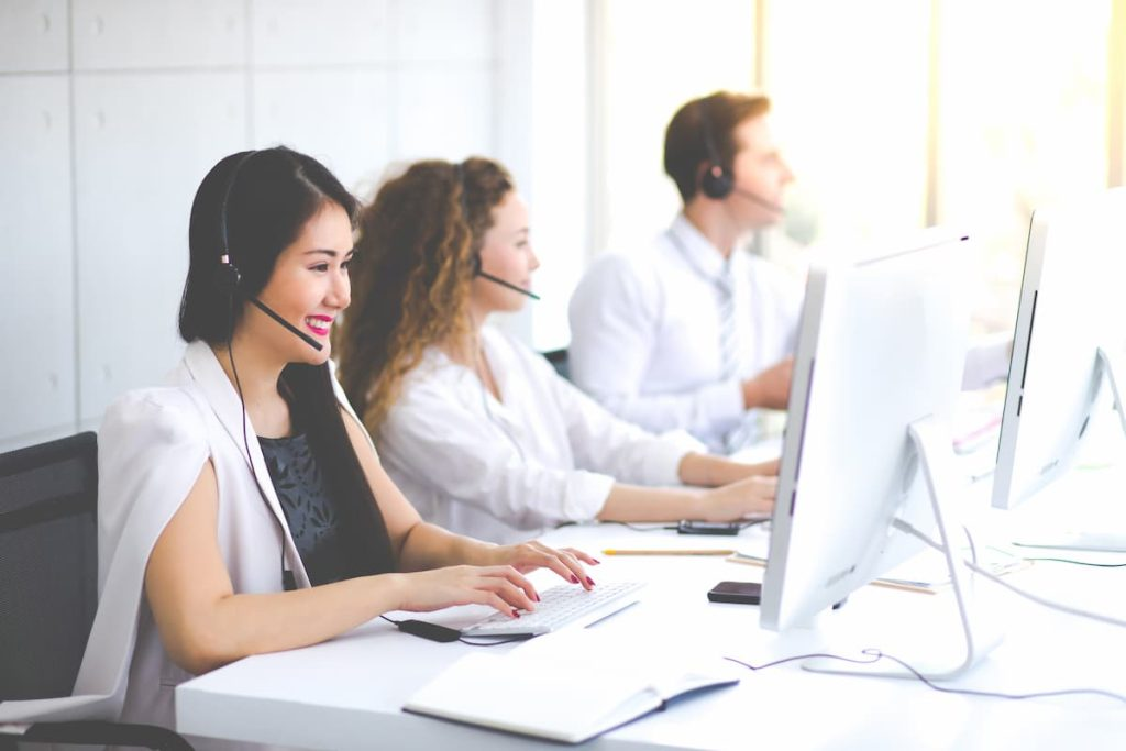 11 Advantages of VoIP for Business