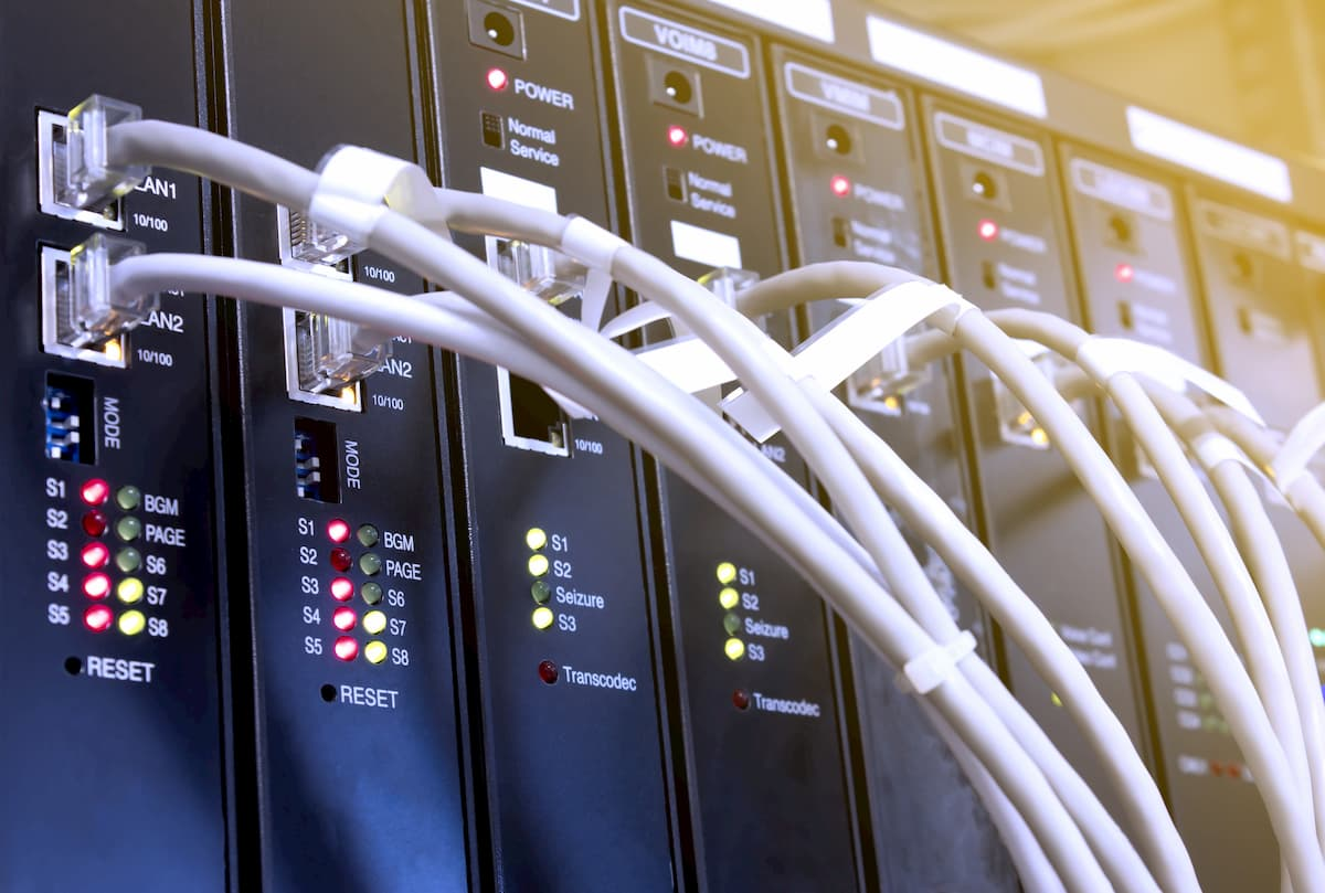 internet connection 1