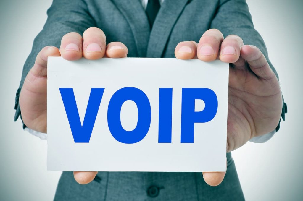 Your Guide to Using Mobile VoIP and Business VoIP Phones
