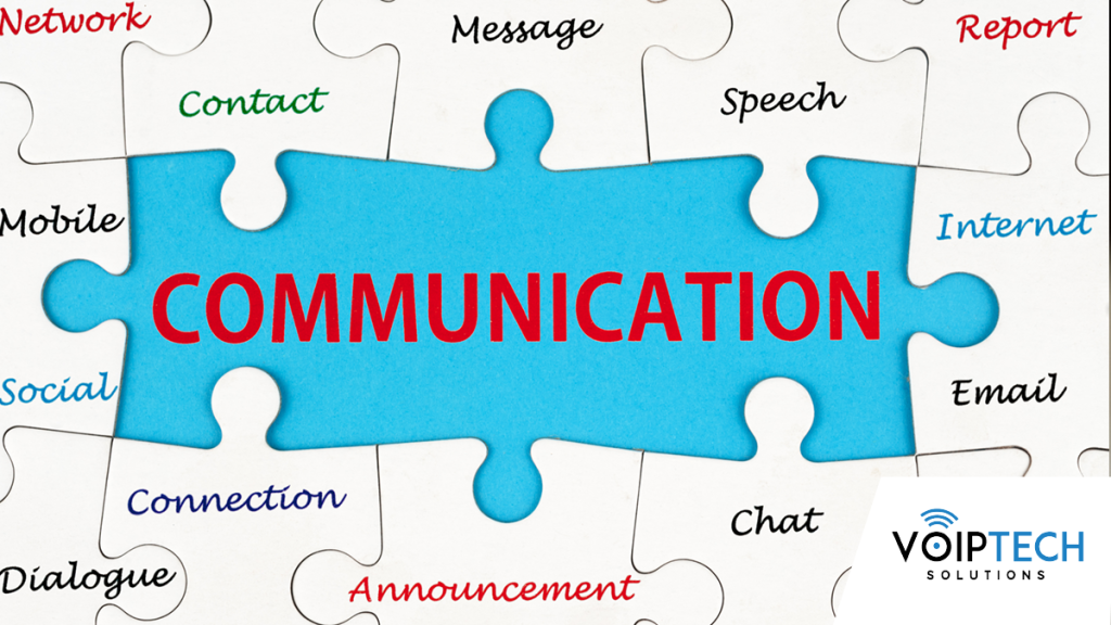 6 Tips for Virtual Teams to Cope with Communication Challenges